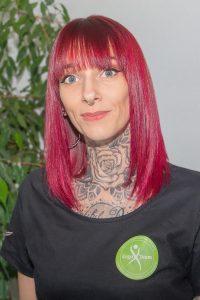 Tanja Adler